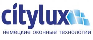 Системы citylux