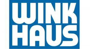 Фурнитура winkhouse
